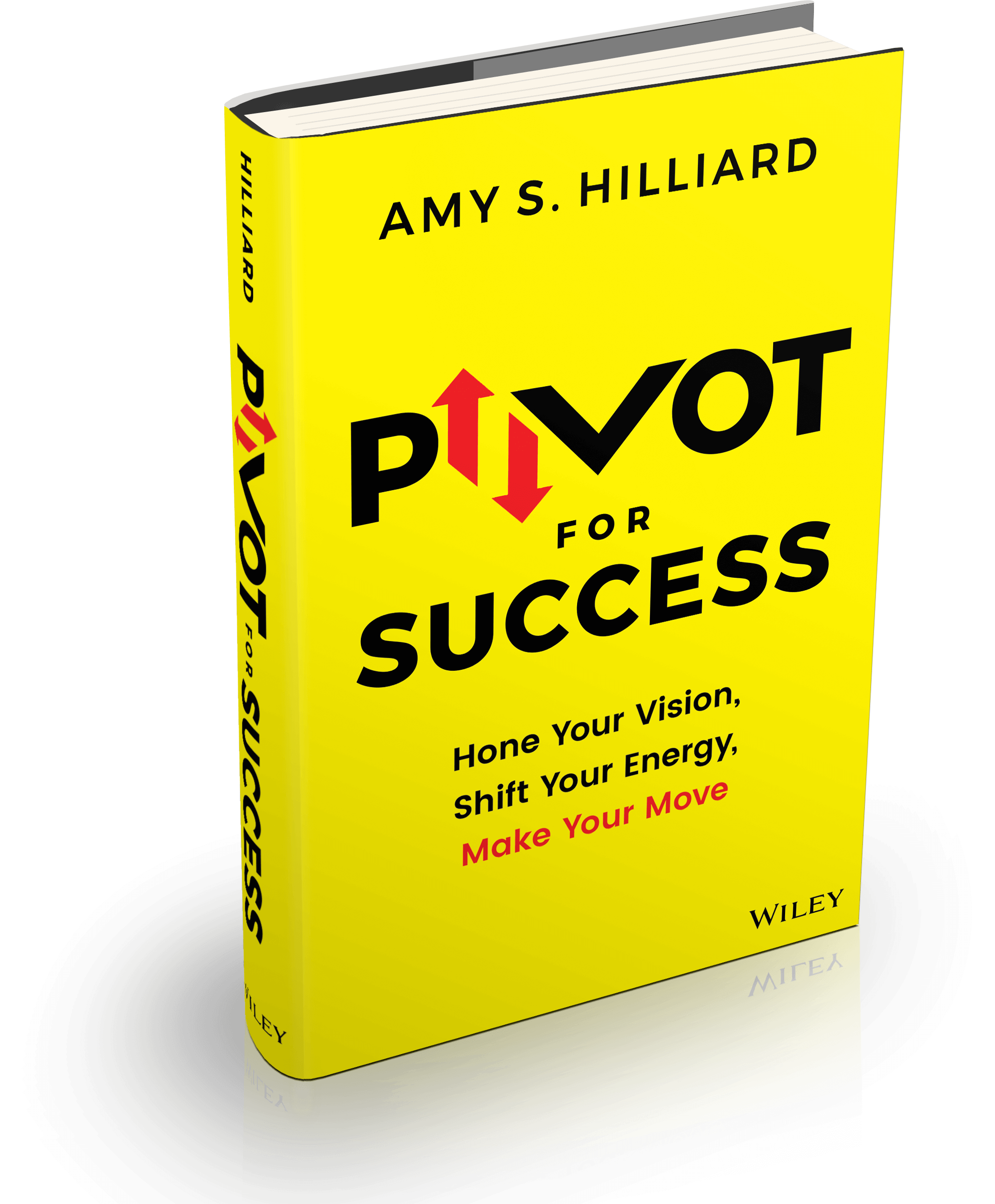 Hilliard_3D_Pivot for Success - book (1)