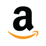 Amazon_icon