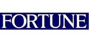 fortune-logo-300x200-jpg