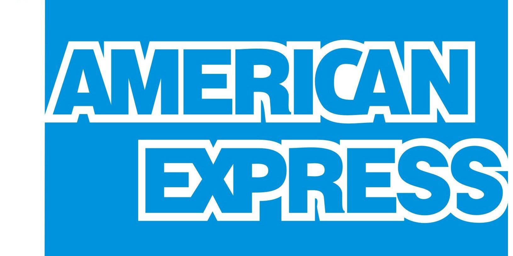 american-express-logo-wallpaper